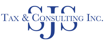 SJS Tax & Consulting Inc